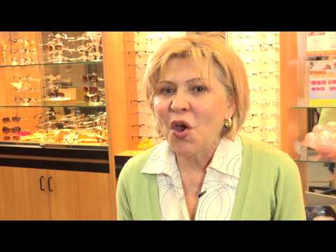 Best Cataract Surgeons Las Vegas Nevada