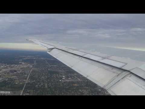Delta Airlines MD-88 [N963DL] Takeoff | KORD