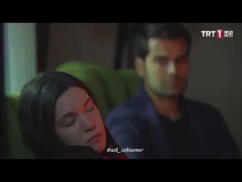 Zehra Ömer (Adını Sen Koy Klip) Sen Sevda Mısın