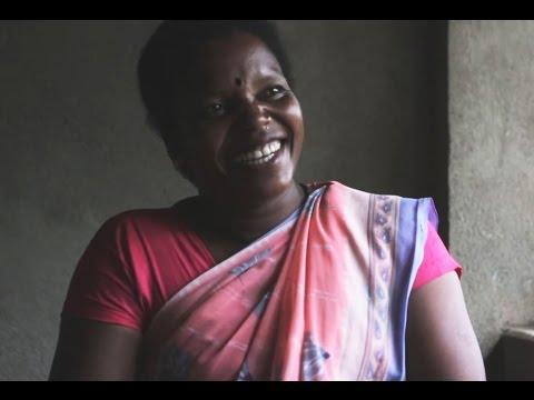 RAANACHI PAKHARA (a NID Film & Video student documentary, 2014)