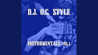 Tres Delinquentes (Instrumental)