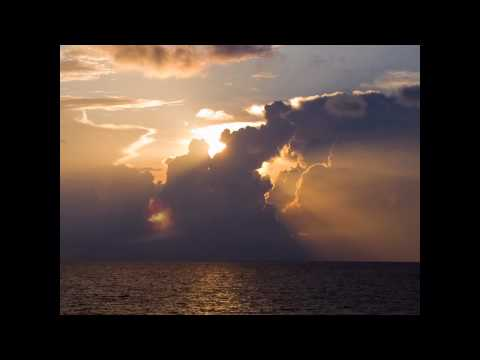 There Is A God - Lee Ann Womack
