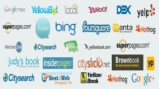 Business Listing Local SEO Tutorial for Beginners at Directory Website