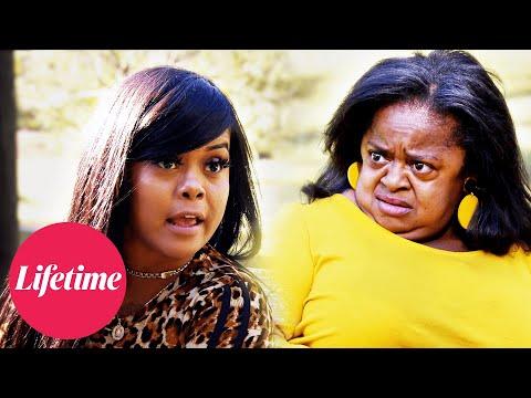 Download Andrea DOESN'T WANT Juicy's Help! - Little Women: Atlanta (Season 6, Episode 9)   Lifetime