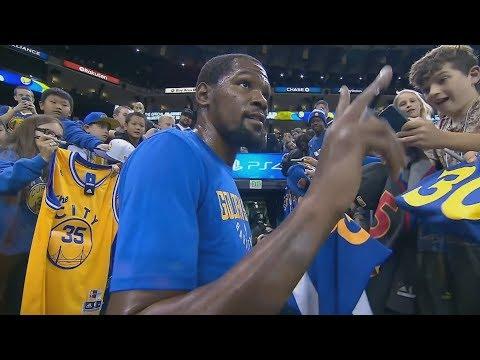 No Curry No Problem! Warriors 7 Game Win Streak! Magic vs Warriors