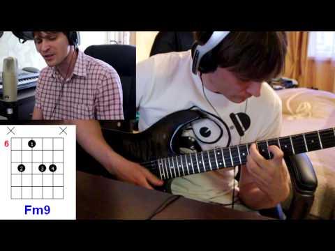Филипп Киркоров, слушать онлайн песни и посмотреть дискографию