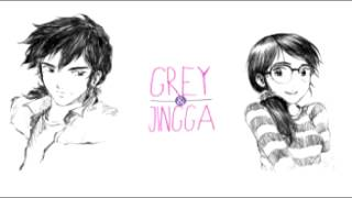 Semenjak Ada (Raw-Accoustic) OST. Grey & Jingga