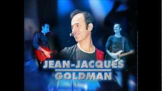 Slow me again - Jean Jacques Goldman.wmv