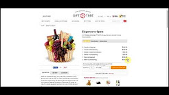 Wine Baskets | Same Day Gift Basket Delivery Nationwide