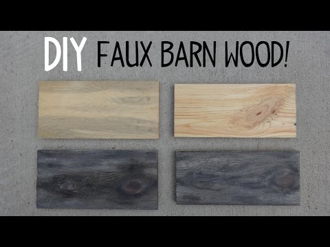 diy-faux-barn-wood-paint-trick!