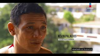 Esto es lo que sufren los clavadistas de La Quebrada | Adrenalina