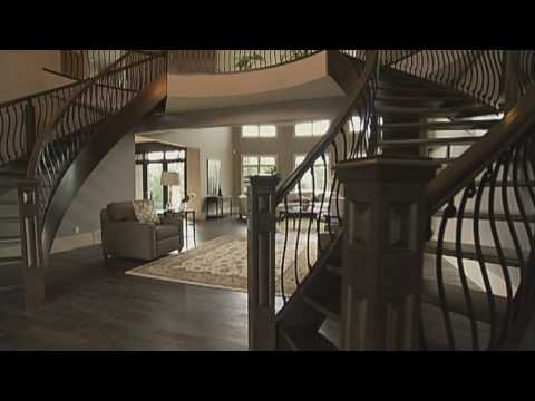 $4.7 Million Luxury Home for Sale