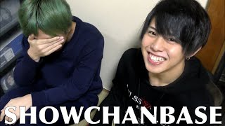 松丸廉YouTube https://www.youtube.com/user/BlackBoys01341 松丸廉Twi...