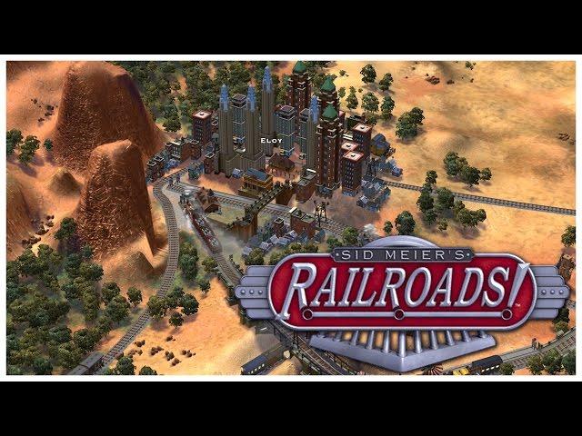 Jual game pc simulator kereta api indonesia
