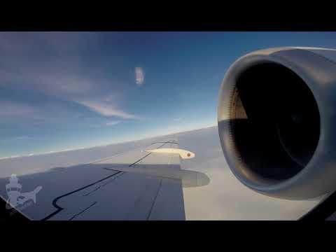 Full KLM Flight Dus - Ams Fokker 70 KL1862 13-08-2017