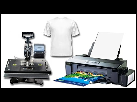 Цветная лазерная печать формата а4, а3 из файла, цены в СПб