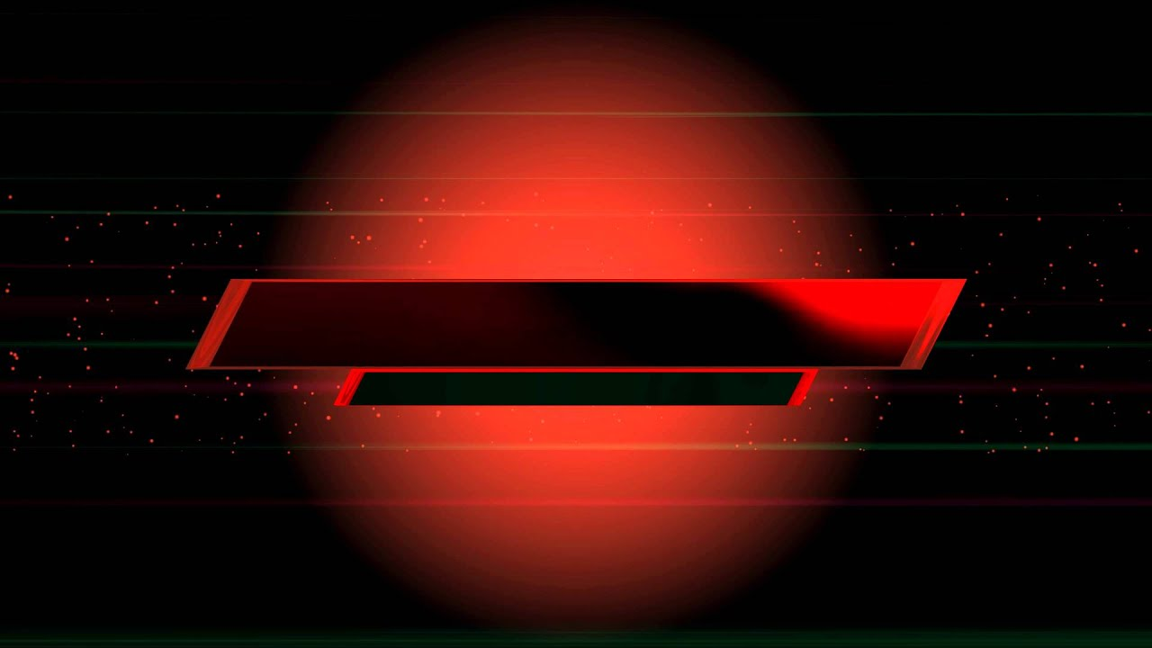 4k dark red title welcome text intro hot animation background aa vfx 4k dark red title welcome text intro hot animation background aa vfx youtube voltagebd Gallery