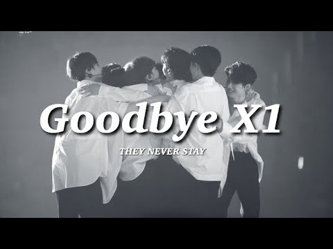 goodbye-x1---they-never-stay