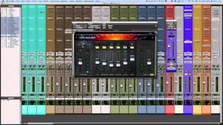 Mixing With Mike Plugin of the Week: CLA Effects