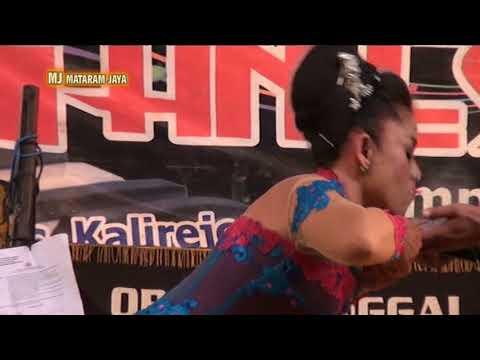 NEW CAMPURSARI JARAN EDAN  GANESA MUSIC SRIPURNOMO 2018