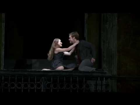 Act 2, Scene 2 | Romeo and Juliet | Royal Shakespeare Compan