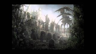 Baixar Non Stop Music - Stranger's Return