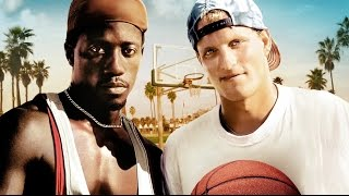 Weiße Jungs bringen's nicht - Fan Trailer Deutsch HD