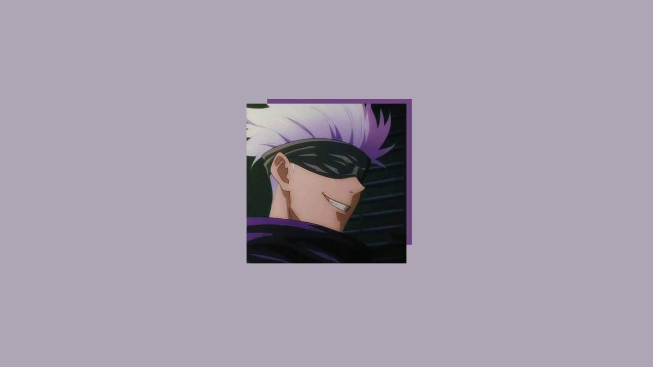 Download dancing with gojo satoru (a playlist)