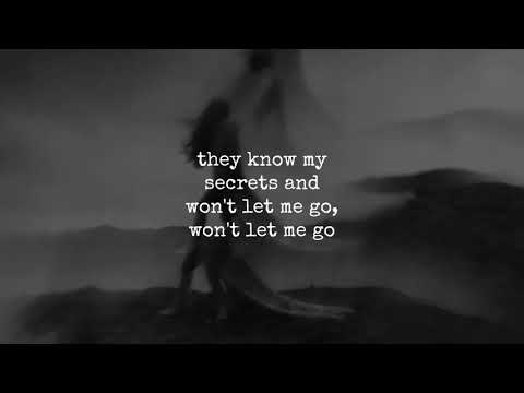 Demons | Jacob Lee | Lyrics ☾☀