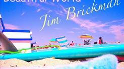Beautiful world - Jim Brickman (lyrics)