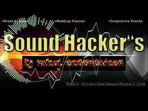 Candle Light  Remix  G Sidhu  Bhangra Dhol Mix  Dj Rahul Entertainer