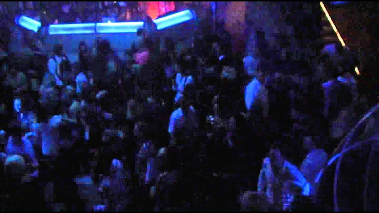 Glaspalast Revival Party Part 2 @ Paradise Planet Voerde
