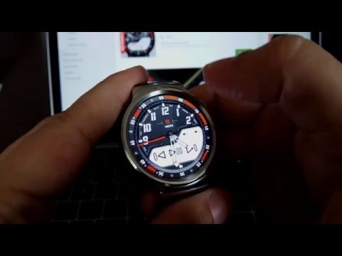 Challenger Watch Face - Apps on Google Play