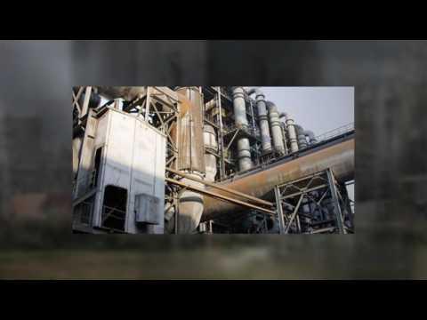 Pressure Vessel Fabrication - Vessco Engineering Ltd
