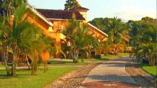 Hotel Amatique Bay - Descubre Guatemala - Turismo Tv.