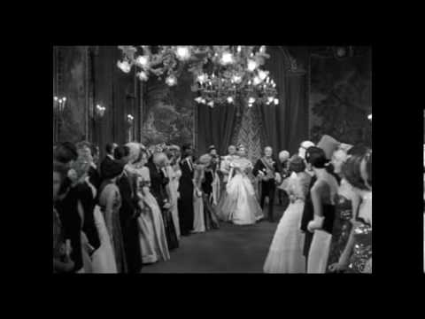 ROMAN HOLIDAY William WylerAudrey Hepburn