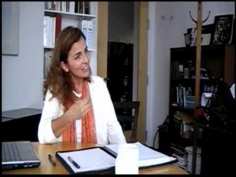 EpC Verónica Boix Mansilla 7/8.flv