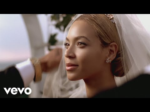 Thumbnail: Beyoncé - Best Thing I Never Had