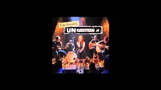 Decode - Paramore MTV Unplugged