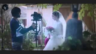 Лучшая студия свадебных клипов в Чечне 2013