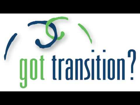 Got Transition Radio Episode 5  Preparing for Transition  Is there such a thing as too soon