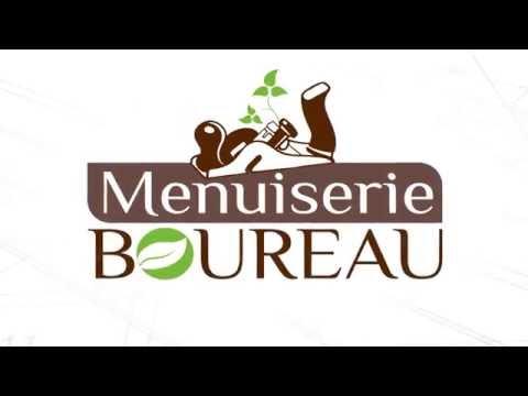 Menuiserie Boureau