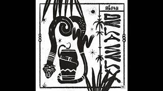 Alma De La Selva EP Full