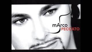 Marco Salvatori - Voglia di tenerezza