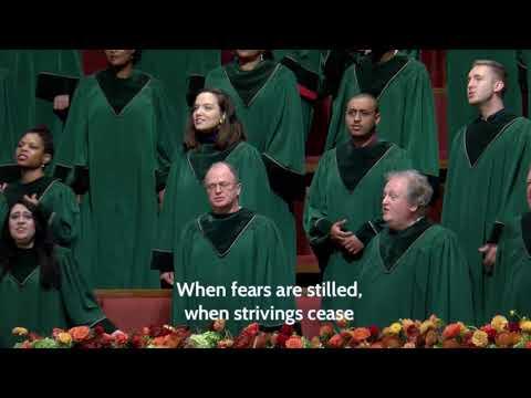 Full Service - 11/05/2017 - Christ Church Nashville