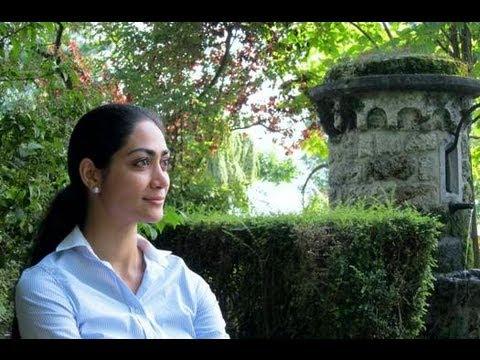 Une jeune française se convertie à l'islam après avoir lu le Coran !de YouTube · Durée:  6 minutes 32 secondes