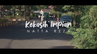 Natta Reza - Kekasih Impian  Un