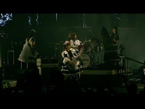 Band-maid / Freedom Feb. 14th, 2020