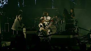 Download Lagu BAND-MAID / FREEDOM (Feb. 14th, 2020) mp3