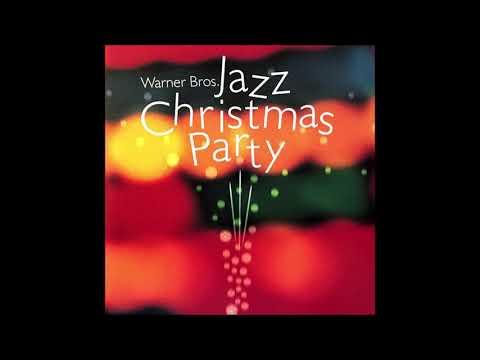 Brad Mehldau Trio - Christmas Time Is Here